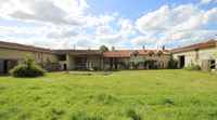 French property, houses and homes for sale inDercéVienne Poitou_Charentes