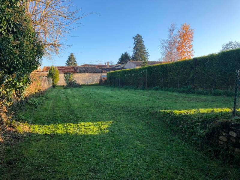 French property for sale in Archiac, Charente-Maritime - €167,400 - photo 4