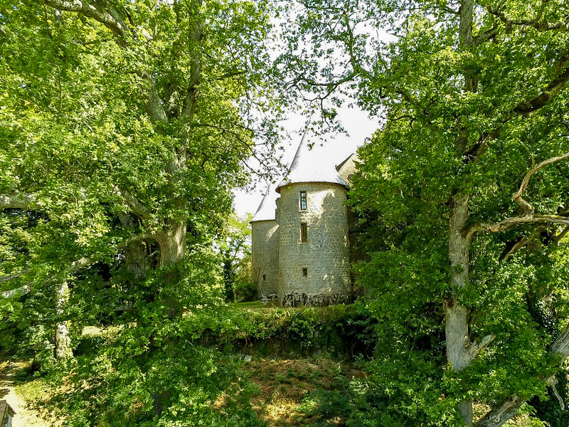 French property for sale in Aubusson, Creuse - €1,360,000 - photo 10