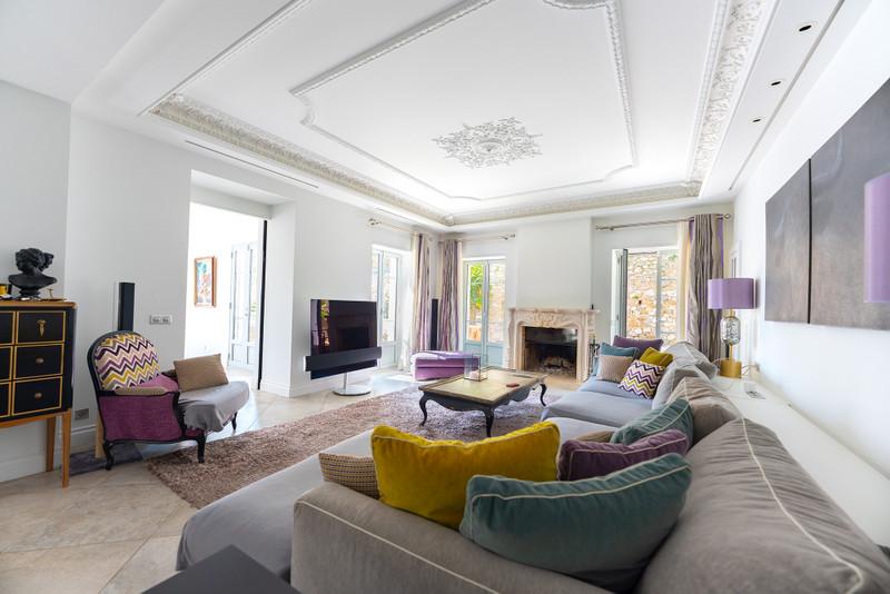 Maison à vendre à Nice, Alpes-Maritimes - 2 660 000 € - photo 5