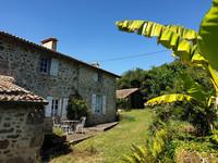 French property, houses and homes for sale inSaint-Aubin-le-CloudDeux_Sevres Poitou_Charentes