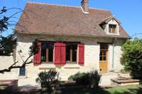 maison à vendre à COURCERAULT, Orne, Basse_Normandie, avec Leggett Immobilier