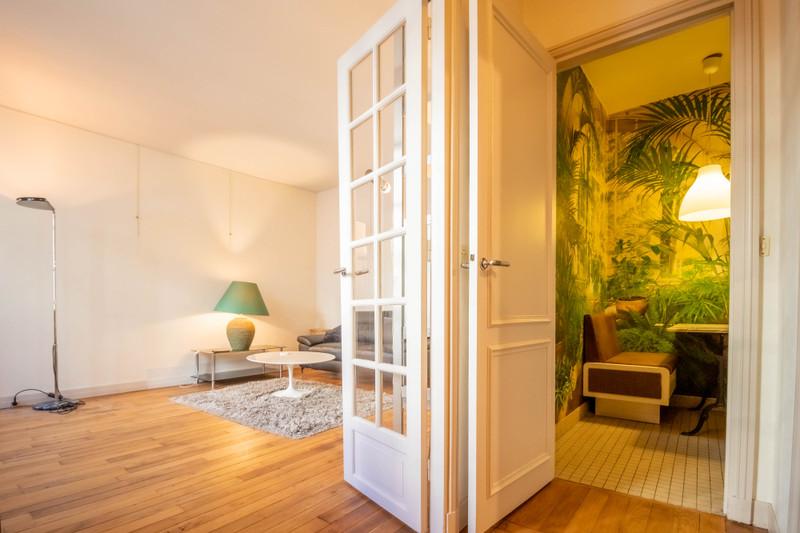 French property for sale in Paris 4e Arrondissement, Paris - €787,500 - photo 9