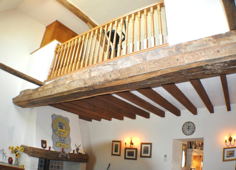 French property for sale in Meigné-le-Vicomte, Maine-et-Loire - €239,680 - photo 8