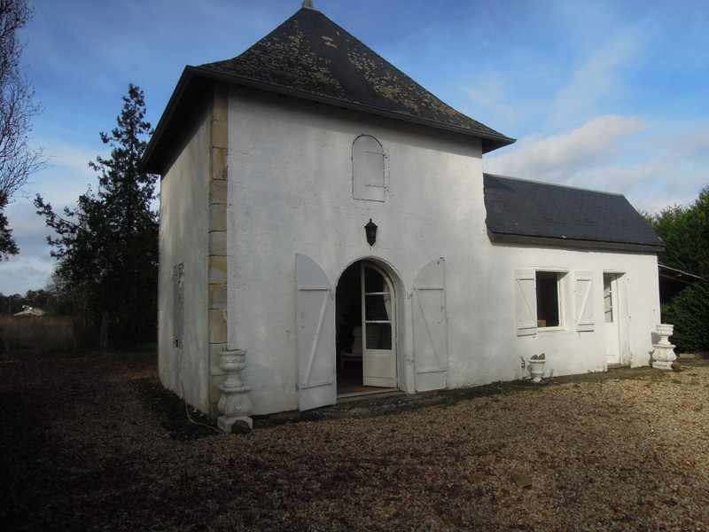 French property for sale in Bussière-Poitevine, Haute-Vienne - €239,000 - photo 10