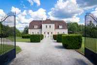 French property, houses and homes for sale in Lamonzie-Montastruc Dordogne Aquitaine