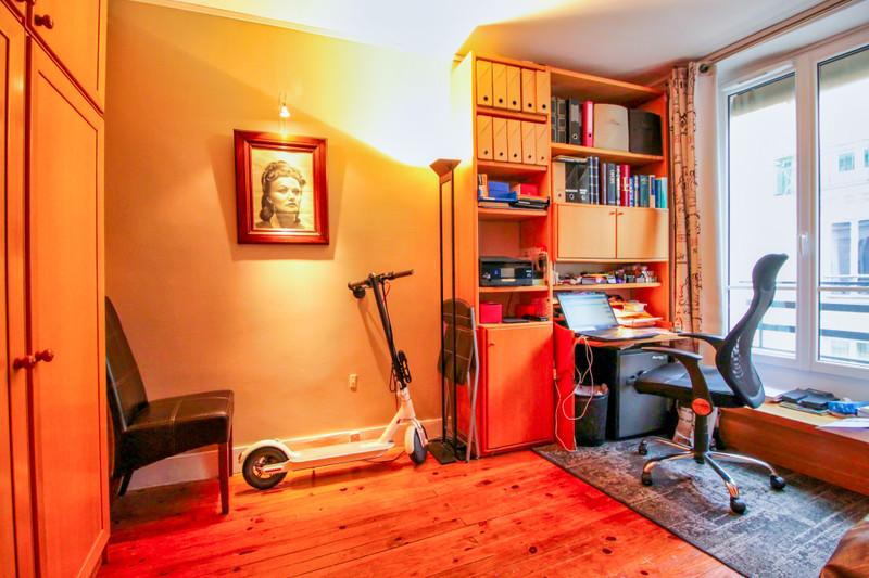 Appartement à vendre à Paris 17e Arrondissement, Paris - 789 000 € - photo 8