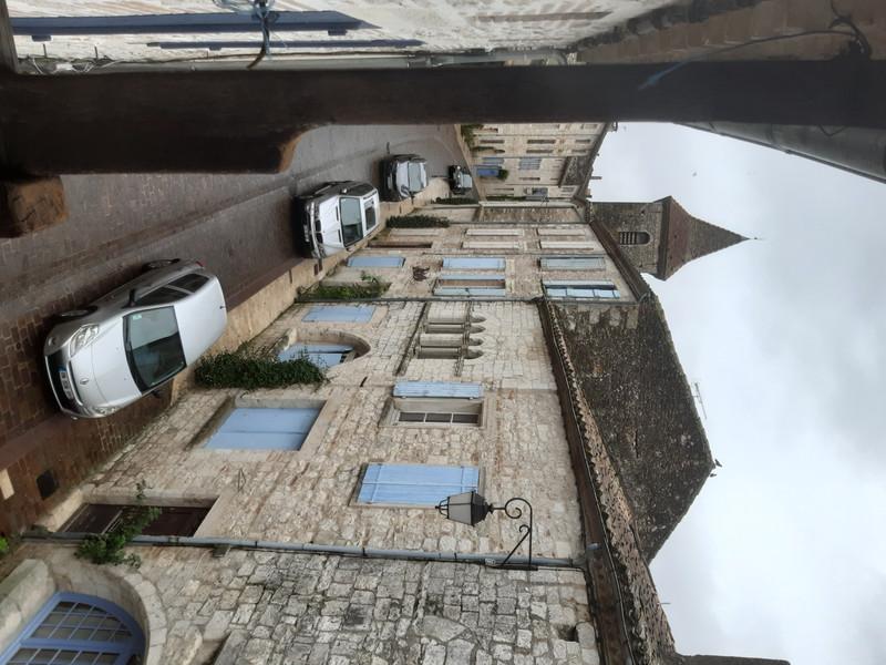 French property for sale in Lauzerte, Tarn et Garonne - €100,100 - photo 9