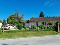 maison à vendre à Escoire, Dordogne, Aquitaine, avec Leggett Immobilier