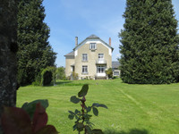 French property, houses and homes for sale inLa Croisille-sur-BrianceHaute_Vienne Limousin