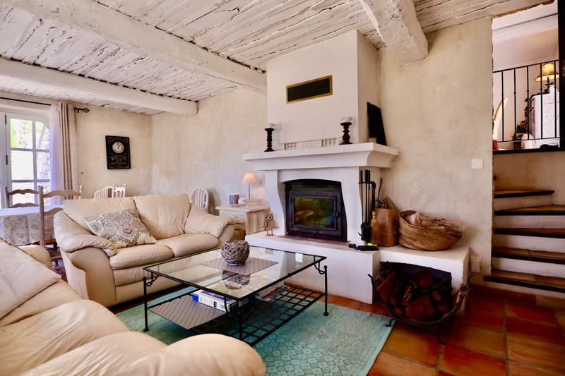 Maison à vendre à Saint-Martin-de-Castillon, Vaucluse - 515 000 € - photo 8