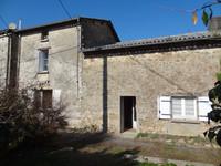 maison à vendre à Bessines-sur-Gartempe, Haute-Vienne, Limousin, avec Leggett Immobilier