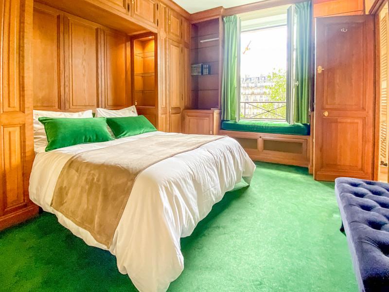 Appartement à vendre à Paris 4e Arrondissement, Paris - 1 050 000 € - photo 9