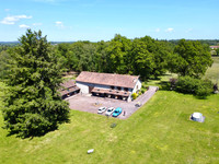 French property, houses and homes for sale in Pensol Haute-Vienne Limousin