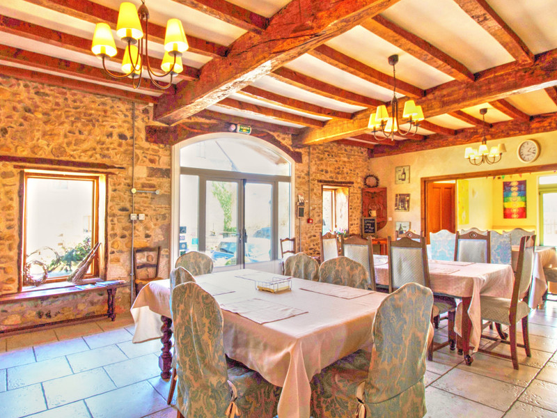 French property for sale in Monein, Pyrénées-Atlantiques - €850,000 - photo 4