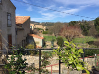 French property, houses and homes for sale inFélines-MinervoisHerault Languedoc_Roussillon