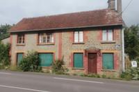 maison à vendre à Messei, Orne, Basse_Normandie, avec Leggett Immobilier