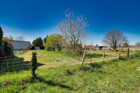 French property, houses and homes for sale in Aunac-sur-Charente Charente Poitou_Charentes