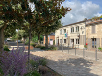 French property, houses and homes for sale in La Réole Gironde Aquitaine