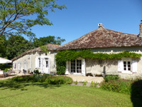 French property, houses and homes for sale inCuracCharente Poitou_Charentes