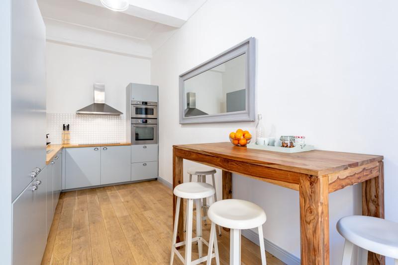 Appartement à vendre à Nice, Alpes-Maritimes - 695 000 € - photo 6