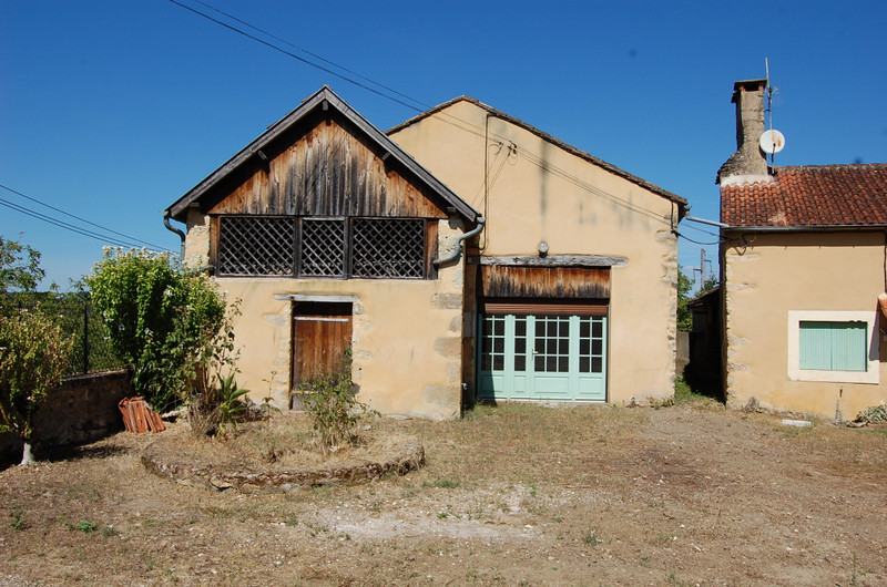 French property for sale in Belvès, Dordogne - €256,800 - photo 2