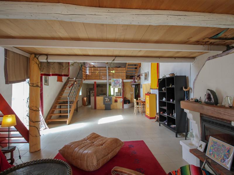 Maison à vendre à Sault, Vaucluse - 690 000 € - photo 5