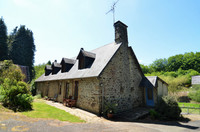 French property, houses and homes for sale inChaulieuManche Normandy