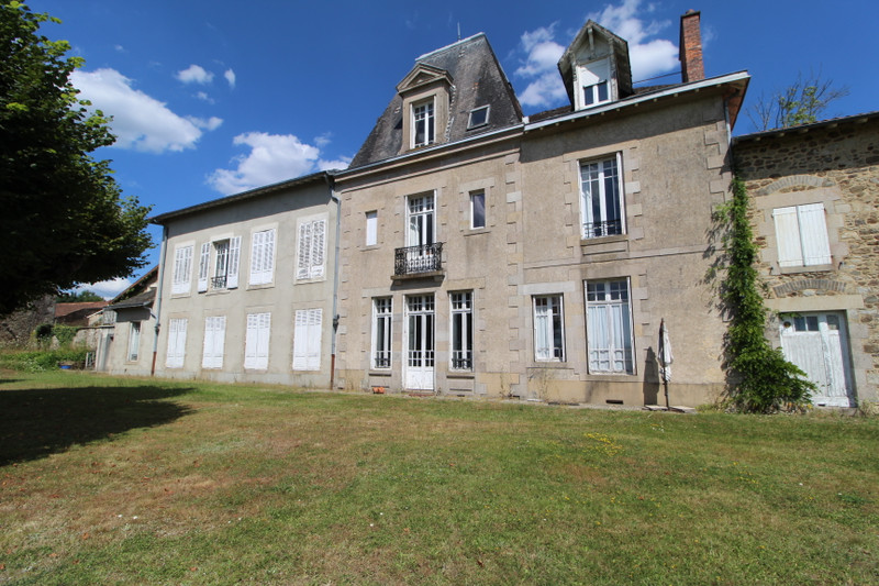 French property for sale in Panazol, Haute Vienne - €875,000 - photo 2