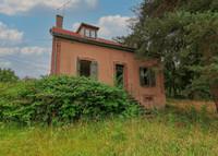 maison à vendre à Épinac, Saône-et-Loire, Bourgogne, avec Leggett Immobilier