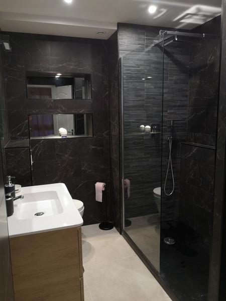 Appartement à vendre à Nice, Alpes-Maritimes - 485 100 € - photo 10