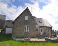 maison à vendre à Noues de Sienne, Calvados, Basse_Normandie, avec Leggett Immobilier