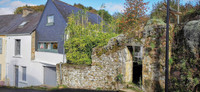 French property, houses and homes for sale inGuémené-sur-ScorffMorbihan Brittany