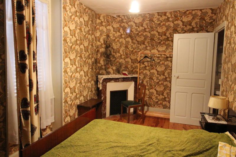 Maison à vendre à Sénergues, Aveyron - 66 600 € - photo 8