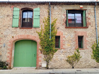 French property, houses and homes for sale inSaint-AndréPyrénées-Orientales Languedoc_Roussillon