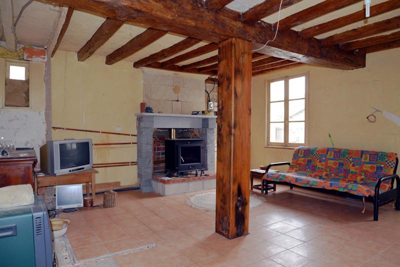 French property for sale in Bouillé-Loretz, Deux-Sèvres - €123,170 - photo 3