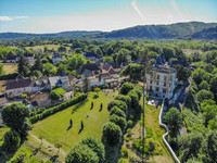 French property, houses and homes for sale inLanzacLot Midi_Pyrenees
