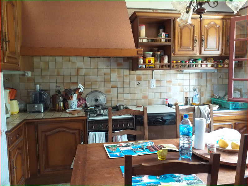 French property for sale in Pezuls, Dordogne - €175,000 - photo 5