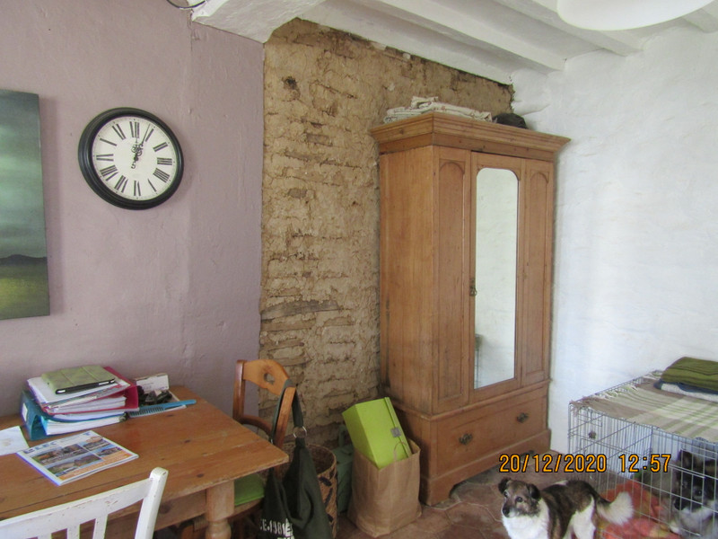 French property for sale in Madré, Mayenne - €31,600 - photo 9