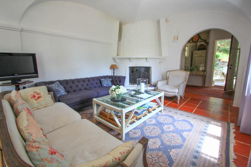 French property for sale in Saint-Paul-en-Forêt, Var - €1,195,000 - photo 3