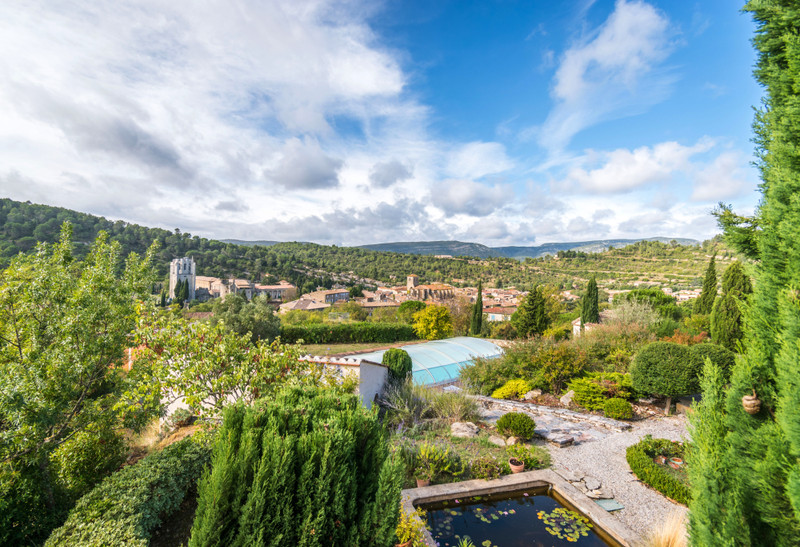 French property for sale in Lagrasse, Aude - €897,000 - photo 2