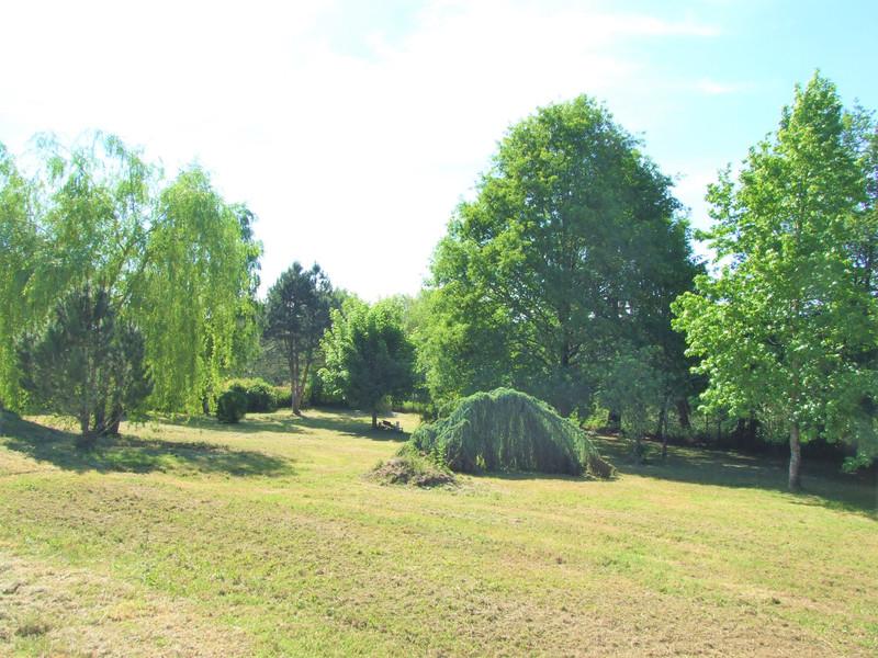 French property for sale in Maisonnais-sur-Tardoire, Haute-Vienne - €96,000 - photo 9