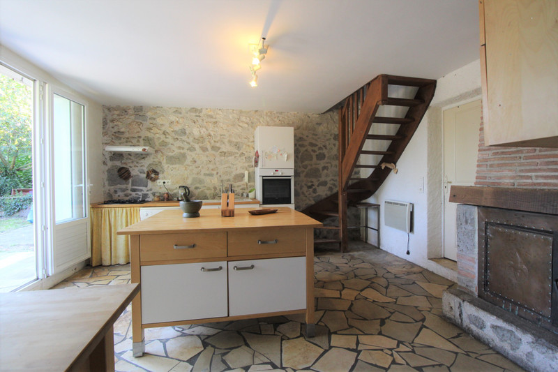 French property for sale in Ambrus, Lot-et-Garonne - €288,000 - photo 5