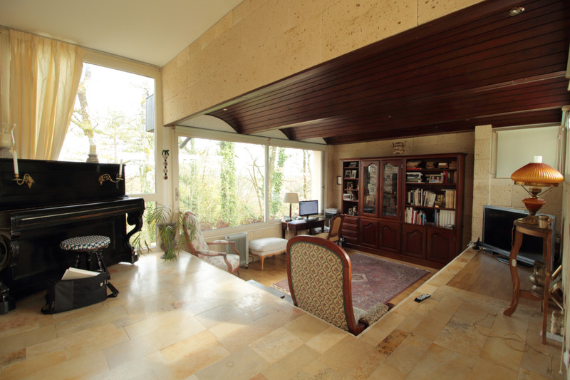 French property for sale in Bouniagues, Dordogne - €402,800 - photo 3