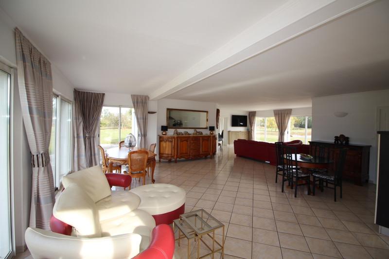 Maison à vendre à Oudon, Loire-Atlantique - 583 000 € - photo 9