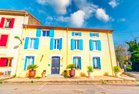 French property, houses and homes for sale inBize-MinervoisAude Languedoc_Roussillon