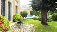 latest addition in Poitiers Vienne