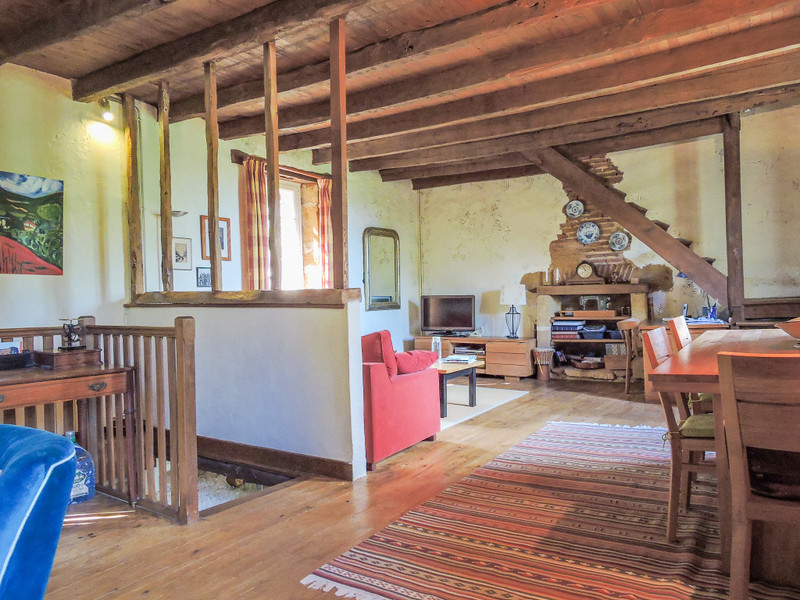 French property for sale in Les Eyzies-de-Tayac-Sireuil, Dordogne - €284,000 - photo 4