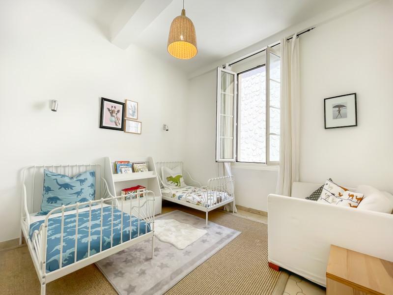 Appartement à vendre à Antibes, Alpes-Maritimes - 550 000 € - photo 7