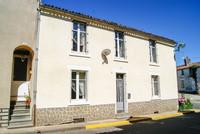 maison à vendre à Menomblet, Vendée, Pays_de_la_Loire, avec Leggett Immobilier